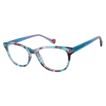 My Little Pony Winona Eyeglasses